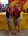 1_hostesses-London-trade-shows