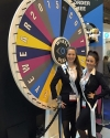 exhibition-hostesses-for-hire-UK