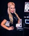 hire trade show hostesses manchester