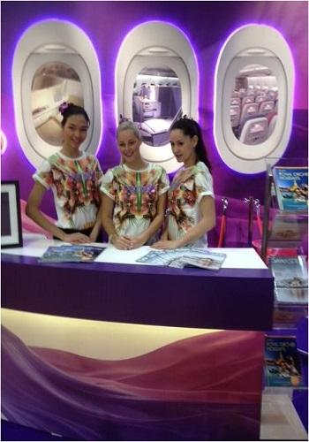 asian models promo staff london.jpg