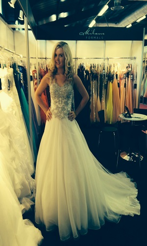 models for bridal show london.jpg