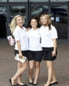 exhibition girls Manchester